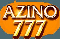 Azino777 официальный сайт