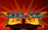 Книга Ра