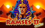 Рамзес 2 Делюкс