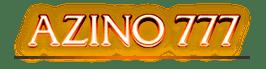 logo_azino777